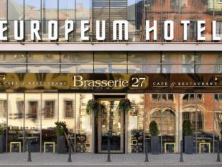 /hotel-europeum/hotel/wroclaw-pl.html?asq=jGXBHFvRg5Z51Emf%2fbXG4w%3d%3d