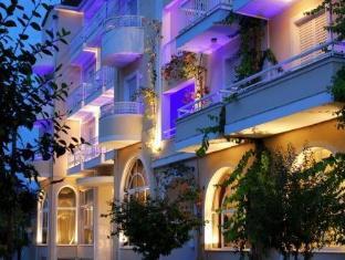 /palatino-hotel/hotel/zakynthos-island-gr.html?asq=5VS4rPxIcpCoBEKGzfKvtBRhyPmehrph%2bgkt1T159fjNrXDlbKdjXCz25qsfVmYT