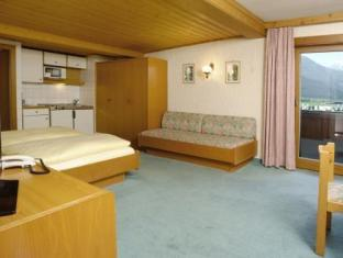 /appartement-kristall/hotel/zell-am-see-at.html?asq=jGXBHFvRg5Z51Emf%2fbXG4w%3d%3d