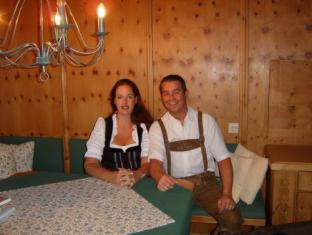 /pension-andrea/hotel/zell-am-see-at.html?asq=jGXBHFvRg5Z51Emf%2fbXG4w%3d%3d