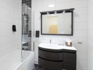 /first-hotel-dragonen/hotel/umea-se.html?asq=jGXBHFvRg5Z51Emf%2fbXG4w%3d%3d