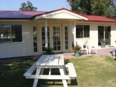 Barooga Golf View Motel | Australia Hotels Cobram / Barooga