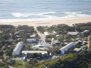 /eurong-beach-resort/hotel/hervey-bay-au.html?asq=jGXBHFvRg5Z51Emf%2fbXG4w%3d%3d