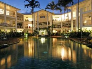 /cs-cz/beaches-port-douglas-apartments/hotel/port-douglas-au.html?asq=jGXBHFvRg5Z51Emf%2fbXG4w%3d%3d