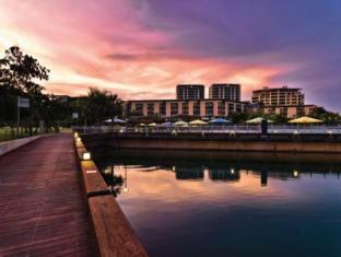 /fi-fi/adina-apartment-hotel-darwin-waterfront/hotel/darwin-au.html?asq=5VS4rPxIcpCoBEKGzfKvtCae8SfctFncPh3DccxpL0A38SqOphqhyl3lge03JKjB6bthnnEcSxJO3pLY2FNnfdjrQxG1D5Dc%2fl6RvZ9qMms%3d