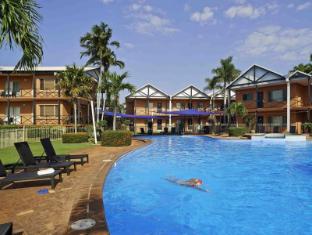 /de-de/moonlight-bay-suites/hotel/broome-au.html?asq=jGXBHFvRg5Z51Emf%2fbXG4w%3d%3d