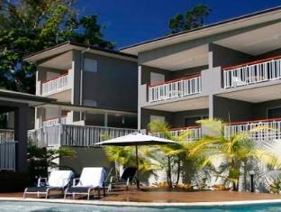 /sv-se/noosa-heads-motel/hotel/sunshine-coast-au.html?asq=vrkGgIUsL%2bbahMd1T3QaFc8vtOD6pz9C2Mlrix6aGww%3d