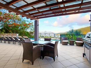 /pl-pl/at-waterfront-whitsunday-retreat-hotel/hotel/whitsunday-islands-au.html?asq=b6flotzfTwJasTr423srr1yfY%2fT%2fOKpW3mj%2b%2fNBvCgehZxo2iVJ2dOKLdIrAxO0%2bc8iSfcyYke2n%2bfH3Hlx5G%2fWTJD5CxCr0DiZSZRhdveE%3d
