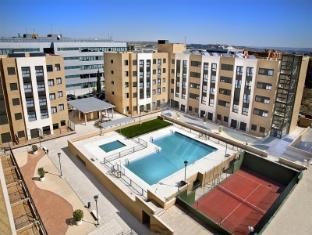 /es-es/compostela-suites/hotel/madrid-es.html?asq=vrkGgIUsL%2bbahMd1T3QaFc8vtOD6pz9C2Mlrix6aGww%3d