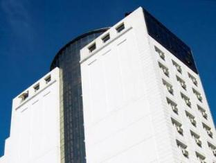 /es-es/aspen-towers-hotel/hotel/buenos-aires-ar.html?asq=jGXBHFvRg5Z51Emf%2fbXG4w%3d%3d