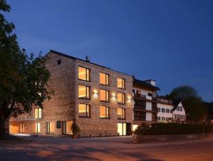 /hotel-hoher-freschen/hotel/rankweil-at.html?asq=jGXBHFvRg5Z51Emf%2fbXG4w%3d%3d