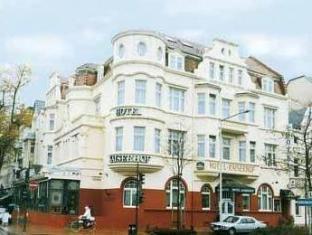 /best-western-hotel-kaiserhof/hotel/bonn-de.html?asq=5VS4rPxIcpCoBEKGzfKvtBRhyPmehrph%2bgkt1T159fjNrXDlbKdjXCz25qsfVmYT