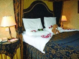 Best Western Red Lion Hotel Salisbury - Guest Room
