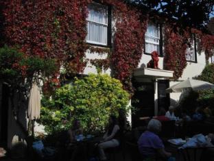 Best Western Red Lion Hotel Salisbury - Garden