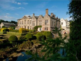/coombe-abbey-hotel/hotel/coventry-gb.html?asq=jGXBHFvRg5Z51Emf%2fbXG4w%3d%3d