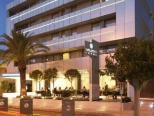 /fr-fr/galaxy-iraklio-hotel/hotel/crete-island-gr.html?asq=vrkGgIUsL%2bbahMd1T3QaFc8vtOD6pz9C2Mlrix6aGww%3d