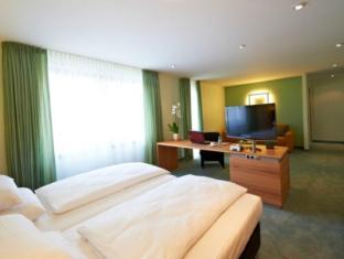 /hirsch-hotel-gehrung/hotel/ostfildern-de.html?asq=jGXBHFvRg5Z51Emf%2fbXG4w%3d%3d