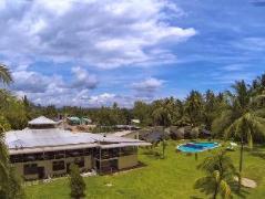 Langkah Syabas Beach Resort | Malaysia Hotel Discount Rates