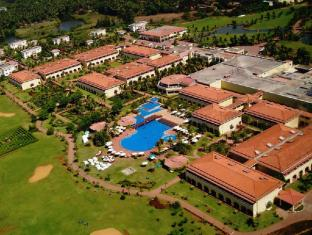 /lv-lv/the-lalit-golf-spa-resort-goa/hotel/goa-in.html?asq=jGXBHFvRg5Z51Emf%2fbXG4w%3d%3d