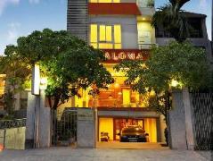 Paloma Hotel | Cheap Hotels in Vietnam