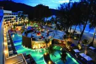 /hard-rock-hotel-penang/hotel/penang-my.html?asq=jGXBHFvRg5Z51Emf%2fbXG4w%3d%3d