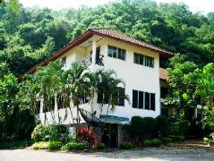 Khao Yai Wanalee | Khao Yai Hotel Discounts Thailand