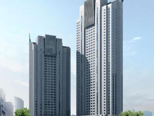 /housing-international-hotel-qingdao/hotel/qingdao-cn.html?asq=jGXBHFvRg5Z51Emf%2fbXG4w%3d%3d