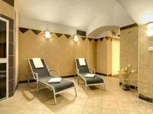 Hotel Theatrino Praag - Recreatie-faciliteiten