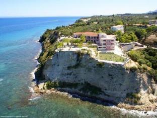 /balcony-hotel/hotel/zakynthos-island-gr.html?asq=5VS4rPxIcpCoBEKGzfKvtBRhyPmehrph%2bgkt1T159fjNrXDlbKdjXCz25qsfVmYT