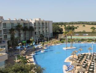 /fi-fi/eix-alzinar-mar-aparthotel/hotel/majorca-es.html?asq=vrkGgIUsL%2bbahMd1T3QaFc8vtOD6pz9C2Mlrix6aGww%3d