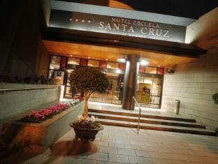 /fi-fi/hotel-escuela-santa-cruz/hotel/tenerife-es.html?asq=vrkGgIUsL%2bbahMd1T3QaFc8vtOD6pz9C2Mlrix6aGww%3d