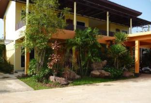 /tharadol-resort/hotel/chumphon-th.html?asq=jGXBHFvRg5Z51Emf%2fbXG4w%3d%3d