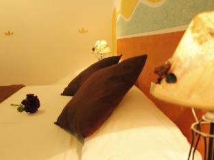 /hotel-horizonte/hotel/tenerife-es.html?asq=jGXBHFvRg5Z51Emf%2fbXG4w%3d%3d