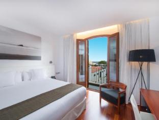 /iberostar-grand-hotel-mencey/hotel/tenerife-es.html?asq=jGXBHFvRg5Z51Emf%2fbXG4w%3d%3d