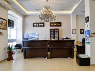 /liber-seashore-suites-aparthotel/hotel/tel-aviv-il.html?asq=vrkGgIUsL%2bbahMd1T3QaFc8vtOD6pz9C2Mlrix6aGww%3d