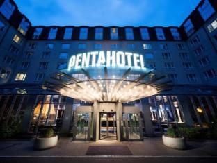 /pentahotel-leipzig/hotel/leipzig-de.html?asq=jGXBHFvRg5Z51Emf%2fbXG4w%3d%3d