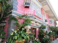 Philippines Hotels | Europa Mansionette Inn
