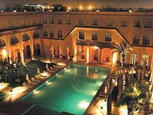 /el-gr/les-jardins-de-la-koutoubia/hotel/marrakech-ma.html?asq=m%2fbyhfkMbKpCH%2fFCE136qfjzFjfjP8D%2fv8TaI5Jh27z91%2bE6b0W9fvVYUu%2bo0%2fxf