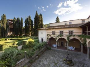 /de-de/hotel-villa-casagrande/hotel/figline-valdarno-it.html?asq=jGXBHFvRg5Z51Emf%2fbXG4w%3d%3d