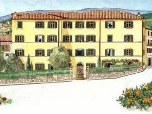 /hotel-villa-marsili/hotel/cortona-it.html?asq=jGXBHFvRg5Z51Emf%2fbXG4w%3d%3d