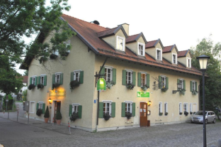 /landhotel-martinshof/hotel/munich-de.html?asq=jGXBHFvRg5Z51Emf%2fbXG4w%3d%3d