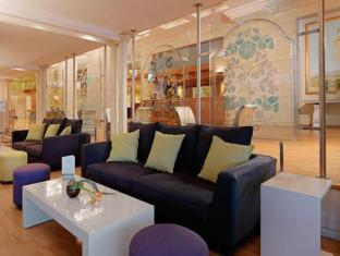 /ko-kr/njv-athens-plaza/hotel/athens-gr.html?asq=jGXBHFvRg5Z51Emf%2fbXG4w%3d%3d