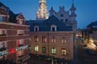 /rocco-forte-hotel-amigo/hotel/brussels-be.html?asq=GzqUV4wLlkPaKVYTY1gfioBsBV8HF1ua40ZAYPUqHSahVDg1xN4Pdq5am4v%2fkwxg