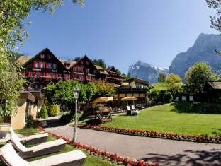 /romantik-hotel-schweizerhof/hotel/grindelwald-ch.html?asq=jGXBHFvRg5Z51Emf%2fbXG4w%3d%3d