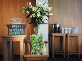 Sorat Hotel Ambassador Berlynas - Viešbučio interjeras