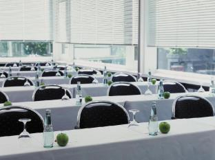Sorat Hotel Ambassador Berlynas - Susitikimų kambarys