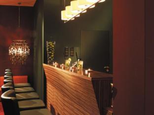 Sorat Hotel Ambassador Berlynas - Baras / poilsio zona