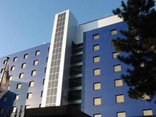 /top-kongresshotel-europe/hotel/stuttgart-de.html?asq=jGXBHFvRg5Z51Emf%2fbXG4w%3d%3d