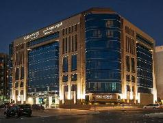 UAE Hotels   Four Points by Sheraton Downtown