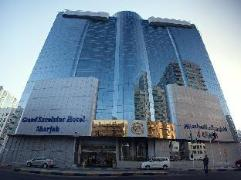 UAE Hotels | Grand Excelsior Hotel